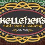 Kellehers