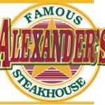 alex-logo (1)